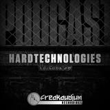 Episode 20: HARDTECHNOLOGIES