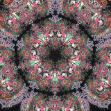 Tim4beatz - Dark Psychedelic Capture