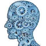 Bipolar: Wishful Thinking