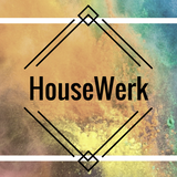 Tech House Mix Febuary 2017 - mixed by KLASH