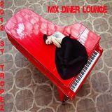 Mat.Fellous-Mix Diner Lounge Saint-Tropez 2012