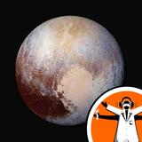 New Horizons reveals Pluto's secrets