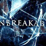 Un-Muted Breaks Down UNBREAKABLE!