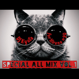 DJ KyoTa Special All Mix for Hirano