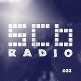 SCB Radio Episode #033