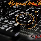 BPM Dance Radio Set#5