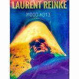 Laurent Reinke Mood #013
