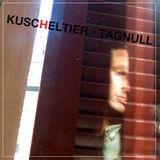 Kuscheltier • tagnull