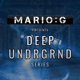 Deep Undrgrnd Series Part 3