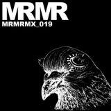 MRMRMX_019