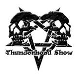 The Thunderhead Show Thursday Night House Party