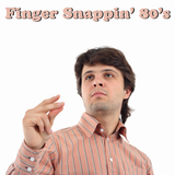 Finger Snappin' 80's