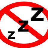 Quit Sleeping Radio 3-17-2013