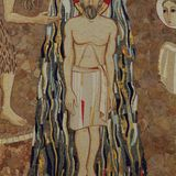 03. La Messa è finita? (l'eucaristia)