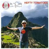 Old Rope: Hefty Tomatoes 39 (23/04/17)