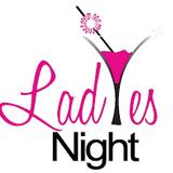Sources 5 Ladies Night