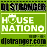 House Nation Vol. 5