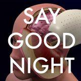 Say Good Night- Pt.1
