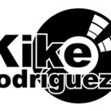 KIKE RODRIGUEZ SUNDANCE IN THE HOUSE JUNIO 2016