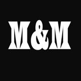M&M- #0414 MASHUP