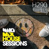 House Sessions H290