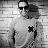Richard Earnshaw guest mix for the Terrace Cafe and Bar