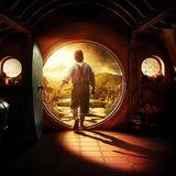 Podcast - Episódio 13: O Hobbit