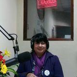 El IGSS en su casa: 3er Aniversario CONRED Radio