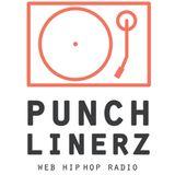 PunchLinerz V Stagione ep 31 (intervista William Pascal & Jakesa)