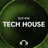 Deep tech house mix 22.01.18