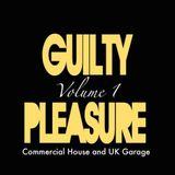 Guilty Pleasure - Volume 1
