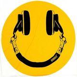 Jason UFO Happyhardcore.com Summer Bash Classics Mix (July 2014)