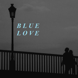 Blue Love - Edition 8