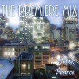 The Premiere Mix