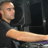 Paco Osuna Live @ Macarena Club,Barcelona (12.02.2010) 4,5 hr MIX Part 1