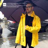 Mushpost Radio New Music Showcase w/ James Cook on @WAXXFM 07.17.18