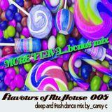 2015-01-08_Flavors of NuHouse 005_More Flava Bonus mix_by_careyc