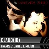 CLAUD(IO) Santo & Fiore - Pure House Music [001] 2014-07-05