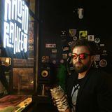 Dargen D'Amico PT 02 @Radio Raheem Milano