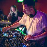 Outlook Launch Party - 03 - SpectraSoul (Ish Chat Music, Shogun) @ Trapeze Bar - London (20.06.2018)