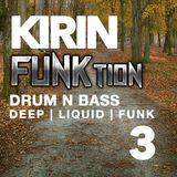 FUNKtion 3
