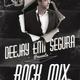 EMI SEGURA Presenta ROCK MIX (Mezcladitos De Nacionales Originales)