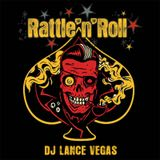 ♠RATTLE'N'ROLL♠ auf Piratenradio.ch | Neo-Rockabilly & Psychobilly
