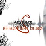 Aexraex | Aextra Mix 001