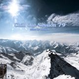Chill Out Session 79