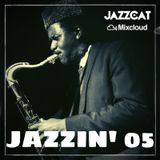 Jazzin' 05