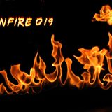 ONFIRE 019