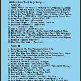 DJ Camilo - R&B Pt. 2