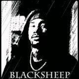BLACKSHEEP MIXTAPE