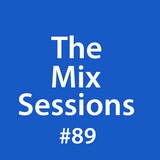 The Mix Sessions with Seán Savage #89